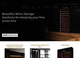 winess.co.uk