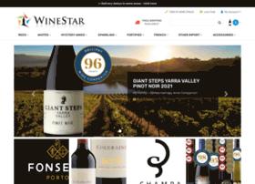 winestar.com.au
