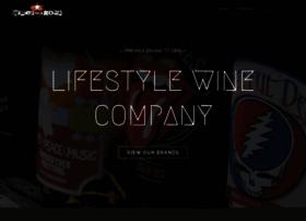 winesthatrock.com