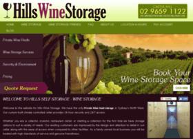 winestoragesydney.com.au