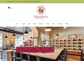 winestylesstore.com