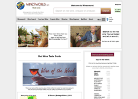 winesworld.com