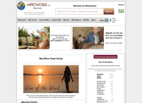 winesworld.net