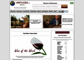 winesworld.net