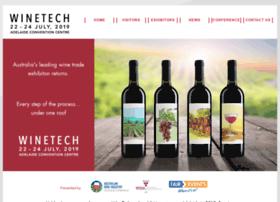 winetechexpo.com.au