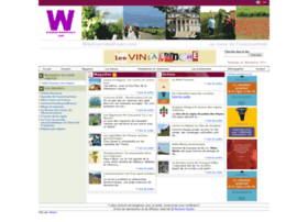 winetourisminfrance.com