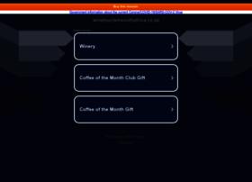 winetourismsouthafrica.co.za
