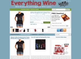 winetrailaccessories.com