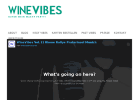 winevibes.de