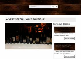 winewatch.com
