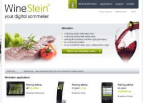 winewinewine.com