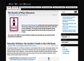 winewitandwisdomswe.com