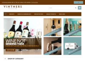wineworkshops.co.uk