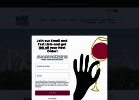 winex.com