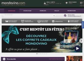 winexclusive.mondovino.com