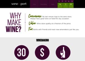 winexpert.com