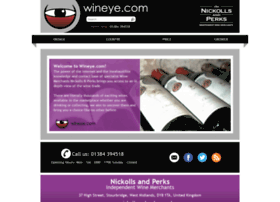 wineye.com