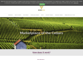 winezon.com