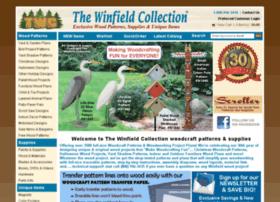 winfield.commercev3.com