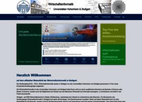winfohost.de