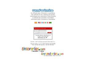 winfotinto.com