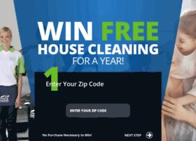 winfreecleans.com