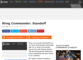 wing-commander-standoff.funload.de