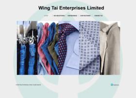 wing-tai.com.hk