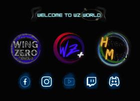 wing-zero-network.org