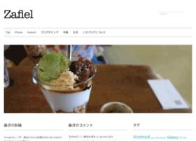 wingall.com