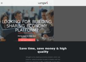 wingant.antking.net