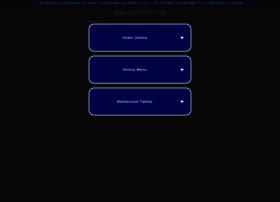 wingbistro.com