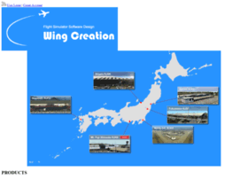 wingcreation.com
