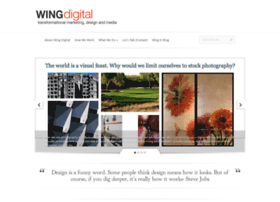 wingdigital.com