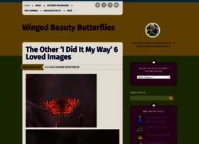 wingedbeauty.com