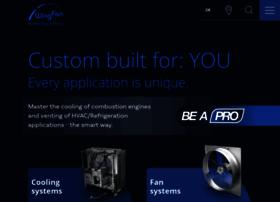 wingfan.com