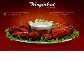 winginout.com