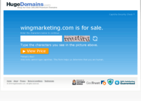 wingmarketing.com