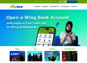 wingmoney.com