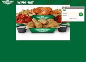 wingnet.wingstop.com