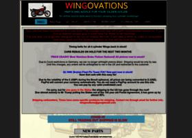 wingovations.com
