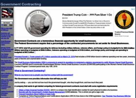 wingovernmentcontracts.com