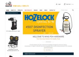 wingpoh.com.sg