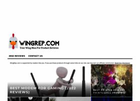 wingrep.com