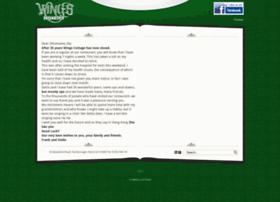 wings-restaurant.co.uk
