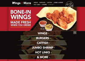 wingsandmoreplace.com