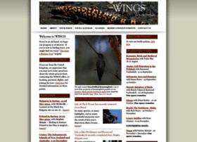 wingsbirds.com