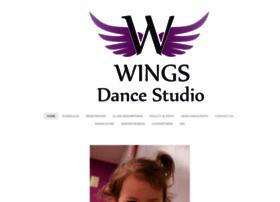 wingsdance.com