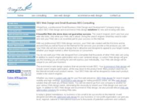 wingsdove.com