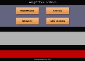 wingsnpies.com